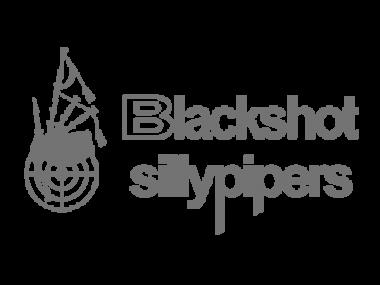 blackshotsilypipers-logo